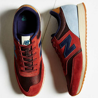 New Balance 620 Capsule Woods Running Sneaker - Urban Outfitters