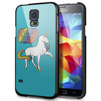 Taylor Swift Unicorn Haters gonna hate for Samsung Galaxy S5