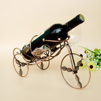 Bottle wine rack.Suit for home and office.Put the wine in right place = 4486873348