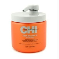 Chi Deep Brilliance Reconstruct Deep Protein Reconstructor, 16 Fluid Ounce
