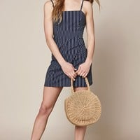 LA Hearts Woven Shift Dress at PacSun.com