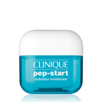 Pep-Start™ HydroBlur Moisturizer | Clinique