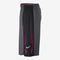 Check it out. I found this Nike Hyper Elite Men's Basketball Shorts at Nike online.