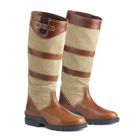 Ovation® Cora Country Boot   Dover Saddlery