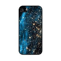 Galaxy Case - Hard Plastic case for iPhone 6