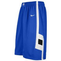 Nike College Twill Shorts - Men's at Eastbay