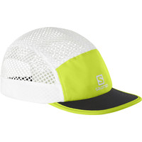 AIR LOGO CAP - Headwear | Official Salomon® Store