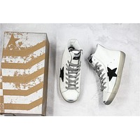 GGDB/Golden Goose Francy Zip 03