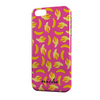 BANANA SPLIT PHONE CASE