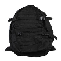 3 Day Combat Backpack in Black