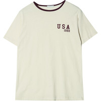 USA 1988 T-Shirt | STYLENANDA
