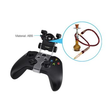 Smoke Stand Cigarette Holder for Xbox one / Xbox one S / Xbox one X Controller