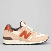 New Balance Made In USA 1300 Sneaker