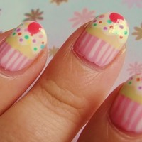 best nails ever - Google Search