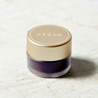 Stila Got Inked Cushion Eye Liner