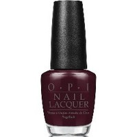 OPI Skyfall Collection -Skyfall | AihaZone Store