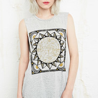 Truly Madly Deeply Global Star Tank at Urban Outfitters
