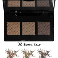 The BrowGal Convertible Brow Duo | Nordstrom