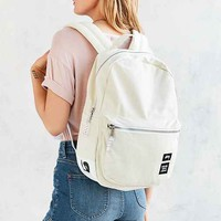 Stussy Canvas Lawson Backpack