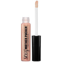Soap & Glory Super-Colour Sexy Mother Pucker™ Lip Plumping Gloss Candy Gloss 0.23 oz