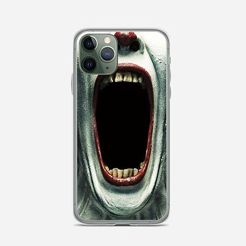 American Horror Story Normal People Scare Me iPhone 11 Pro Max Case