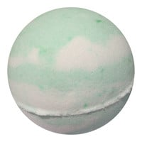 Bamboo Grass Bath Bomb