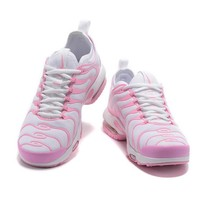 Nike Air Max 95 Fashion Running Sneakers Sport Shoes H-CSXY-4