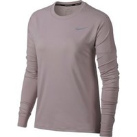 Nike Women's Dry Element Long Sleeve Running Shirt | DICK'S Sporting Goods