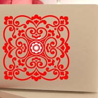 Macbook Decal stickers Macbook pro 13 decal mac Sticker Macbook retina 13 Decal laptop macbook air 11 decal sticker apple macbook decal skin
