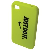 Nike iPhone Graphic Soft Case - Dick's Sporting Goods