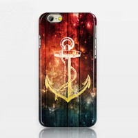 anchor iphone 6 plus cover,gorgeous iphone 6 case,vivid sky iphone 4s case,crystal anchor iphone 5c case,art iphone 5 case,4 case,personalized iphone 5s case,art anchor Sony xperia Z2 case,starry sky sony Z1 case,beautiful sony Z case,anchor samsung Note