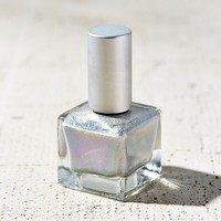 Hologram Nail Polish | Urban Outfitters