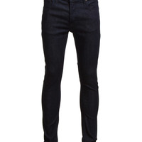 NN07 Peter 1713 (Blue Denim) - In Stock! - Fast Delivery with Boozt.com
