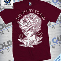 Cold Cuts Merch - Welcome
