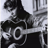 River Phoenix 27x40 Movie Poster