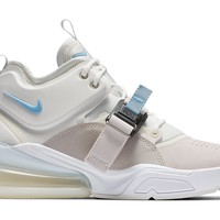 Air Force 270 Phantom