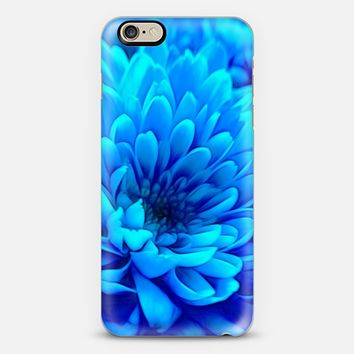 Blooming iPhone 6 case by Alice Gosling | Casetify