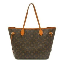 LMFDC0 Authentic louis vuittons handbags neverfull mm