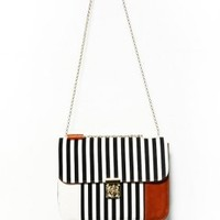 Bag - Mix - Bags - Women - Modekungen | Clothing, Shoes and Accessories