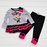 Kids Boys Girls Baby Clothing Products For Children = 4445929412