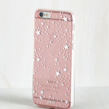 Fairytale Star You Listening? iPhone 6, 6s Case by ModCloth