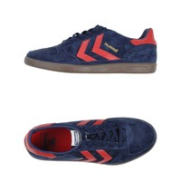 Hummel Low-Tops & Trainers