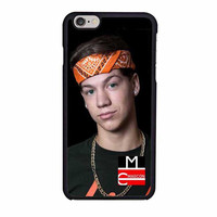 magcon taylor caniff iphone 6 6s 4 4s 5 5s 6 plus cases