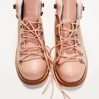 Free People Cascade Canyon Hiker Boot