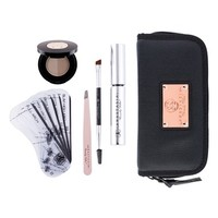 Anastasia Beverly Hills Five Item Brow Kit ($120 Value)