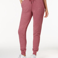 The North Face French Terry Jogger Pants   macys.com