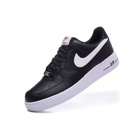 Nike Air Force Running Sport Shoes Sneakers Shoes-20