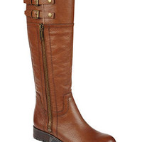 Franco Sarto Shoes, Poet Riding Boots - All Women's Shoes - Shoes - Macy's