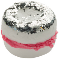 Bright Lights, Big City Whoopie Bath Blaster 140g - Bath Blasters - Bath | Bomb Cosmetics