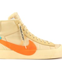 NIKE x OFF WHITE - BLAZER